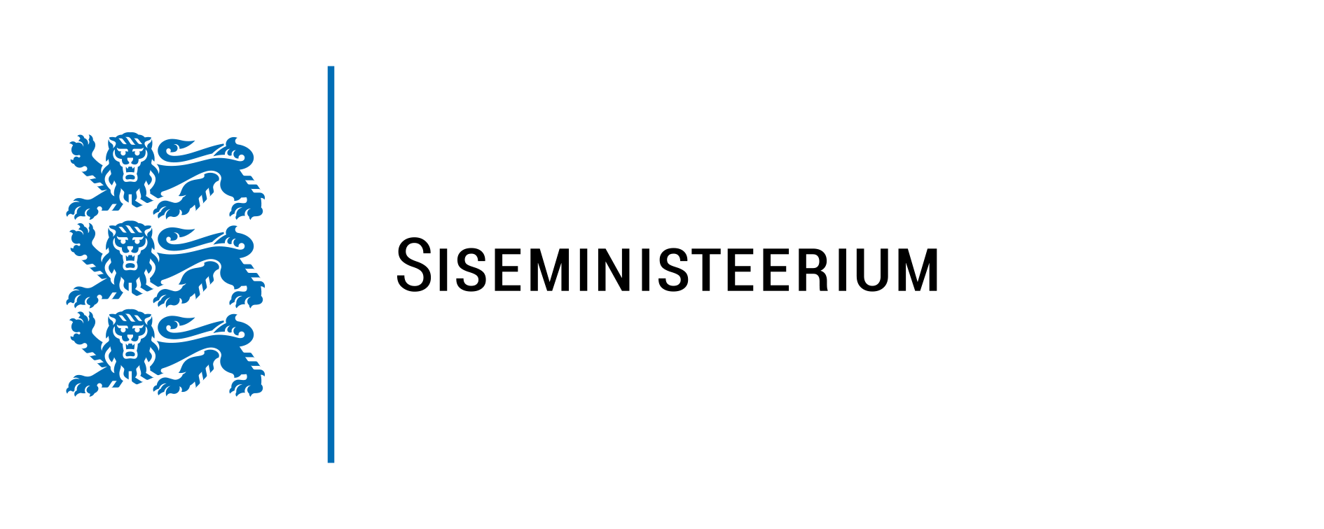 Siseministeerium